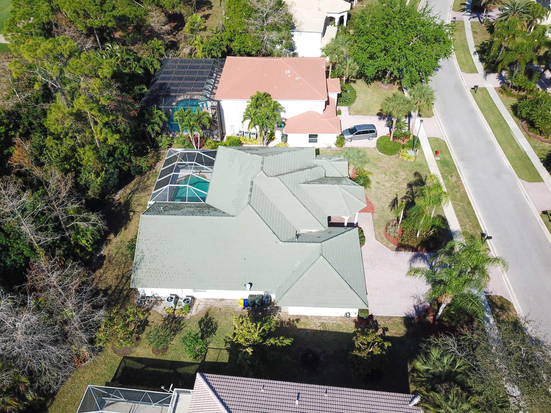 799 Cedar Cove Road Wellington, FL 33414 photo 41