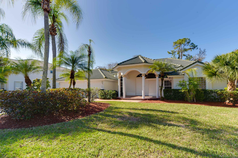 799 Cedar Cove Road Wellington, FL 33414 photo 46