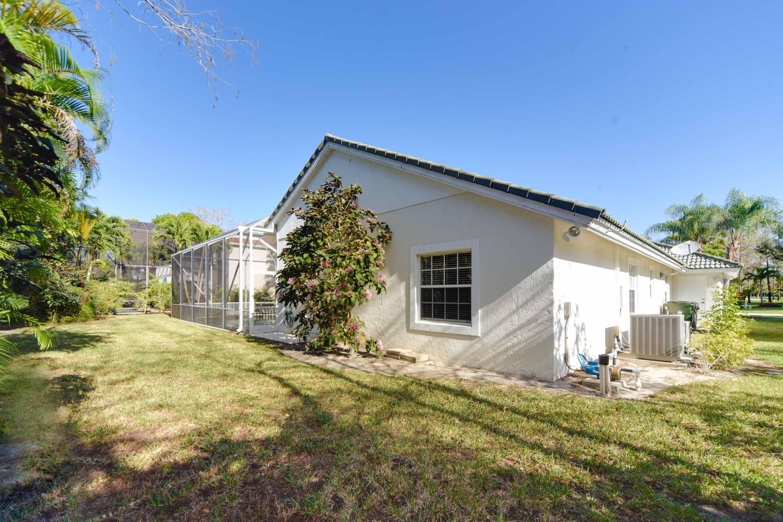 799 Cedar Cove Road Wellington, FL 33414 photo 48