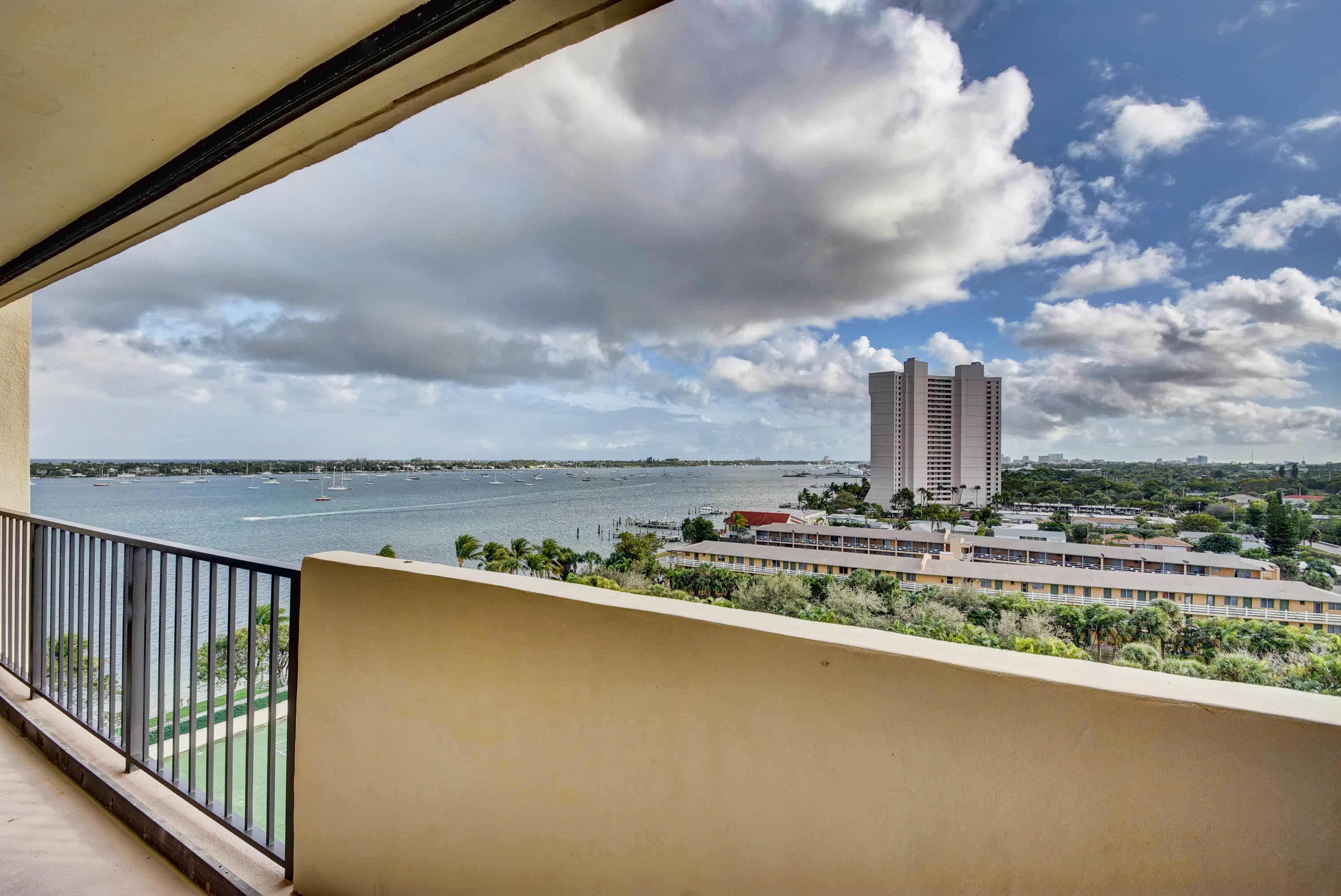 5600 N Flagler Drive 905 West Palm Beach, FL 33407