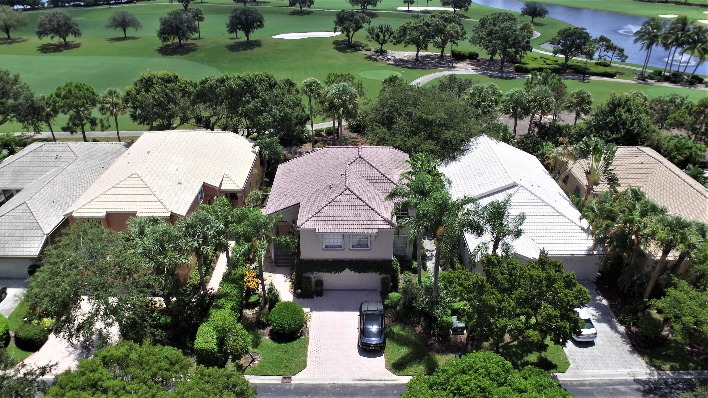 2076 Chagall Circle West Palm Beach, FL 33409