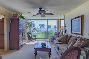 Fairwinds Cove Phase I