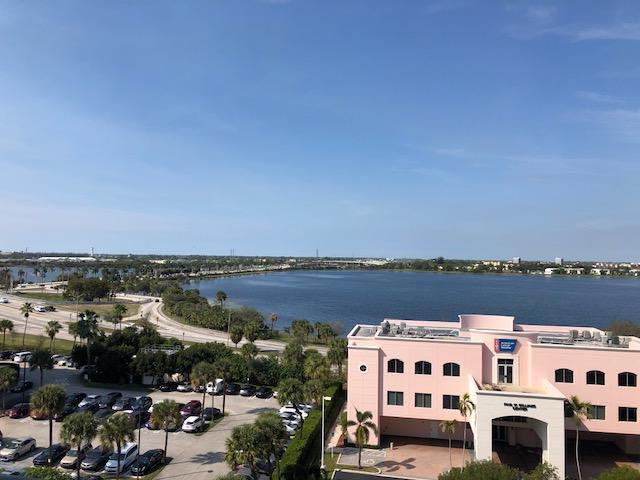 Home for sale in MONTECITO PALM BEACH CONDO West Palm Beach Florida