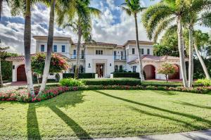 Property for sale at 1880 Sabal Palm Drive, Boca Raton,  Florida 33432