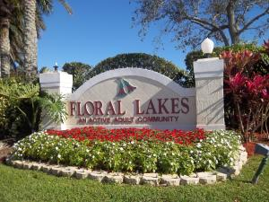 Floral Lakes 2