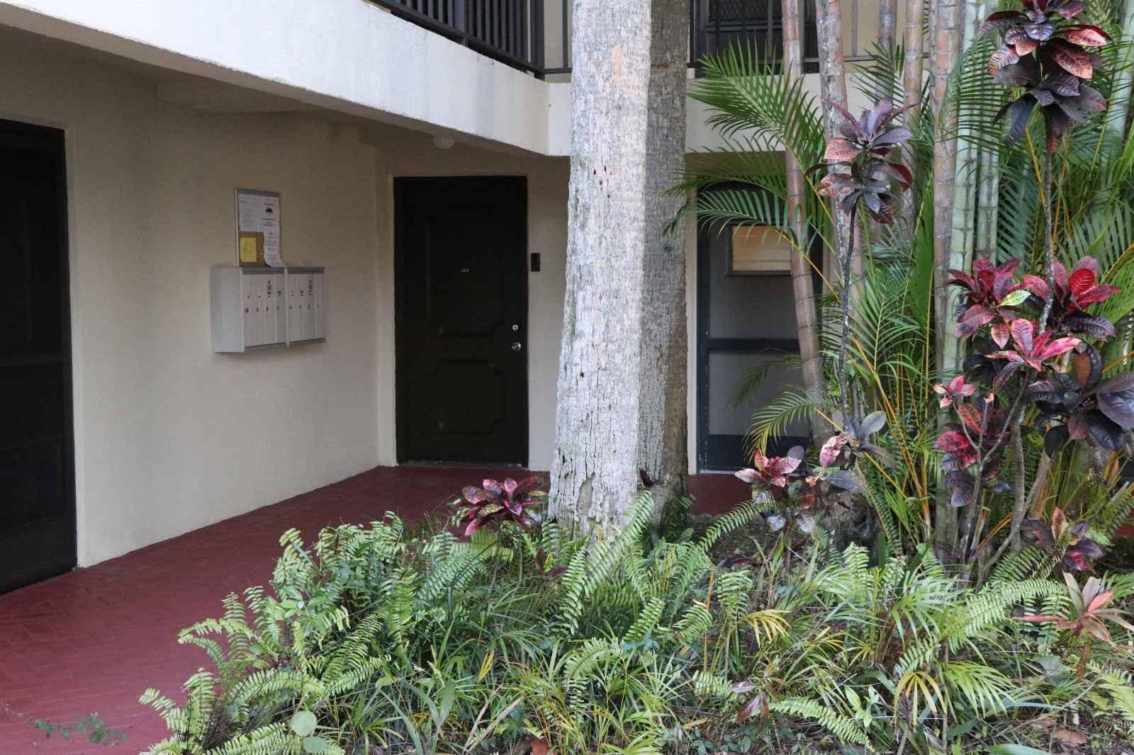 Home for sale in CYPRESS BEND 1-B & 1-C CONDO Pompano Beach Florida