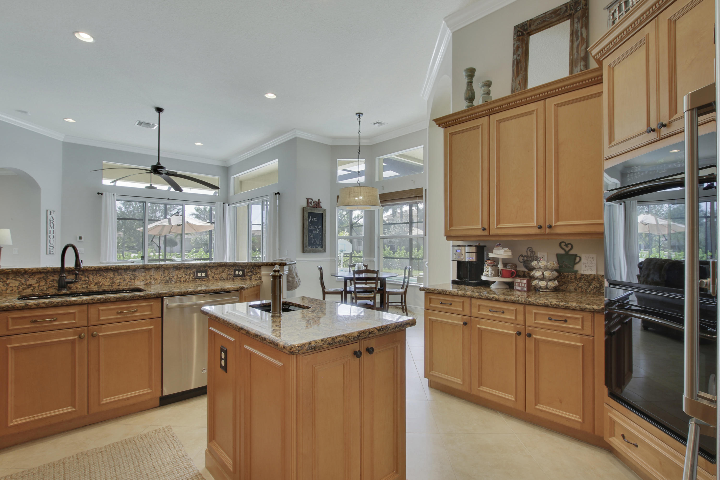 TRADITION HOMES FOR SALE