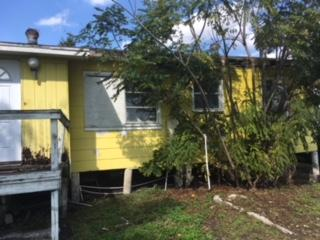 Home for sale in Sylda Heights Belle Glade Belle Glade Florida