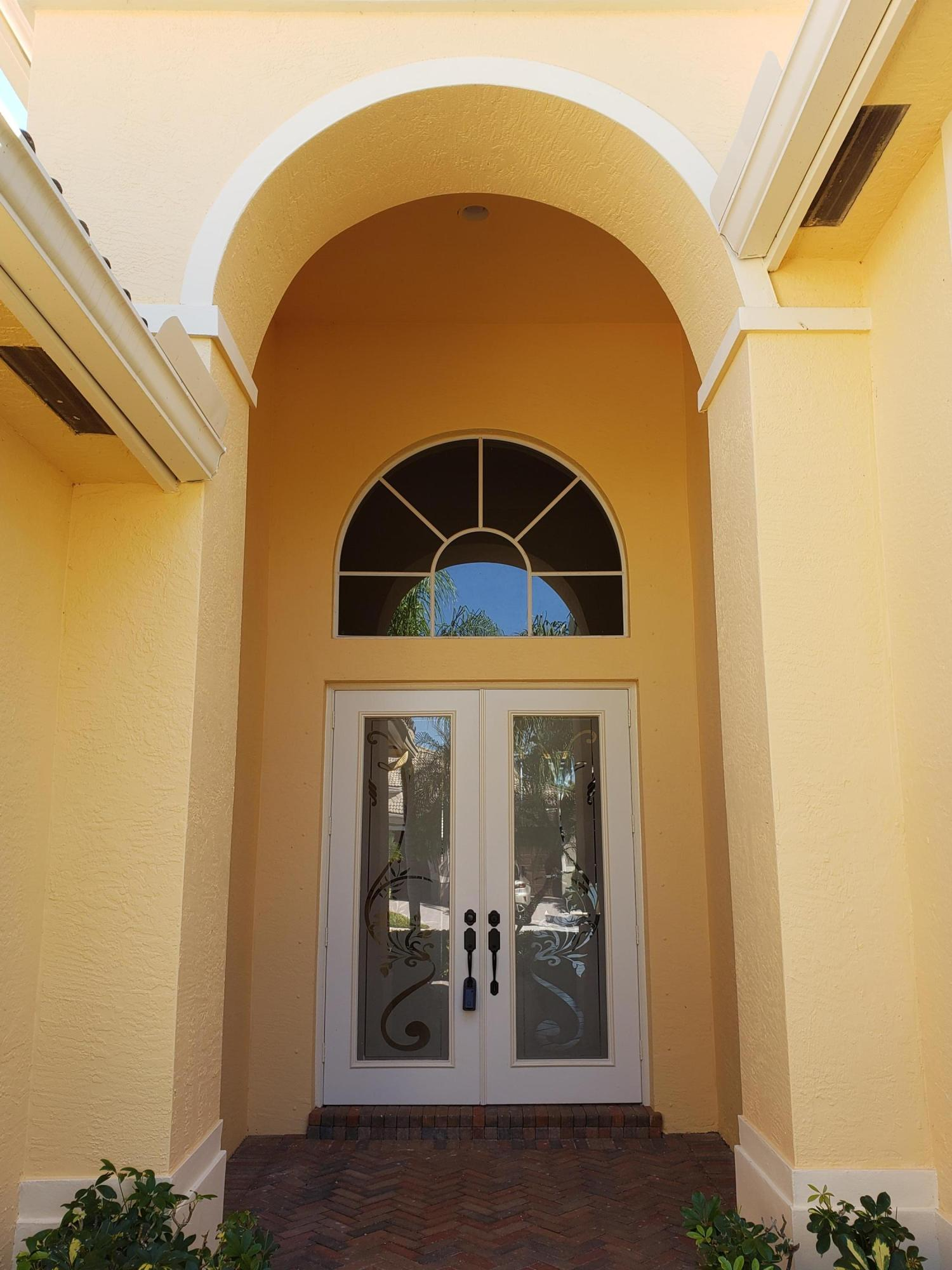 Home for sale in IBIS GOLF AND COUNTRY CLUB-Sandhill Trace West Palm Beach Florida