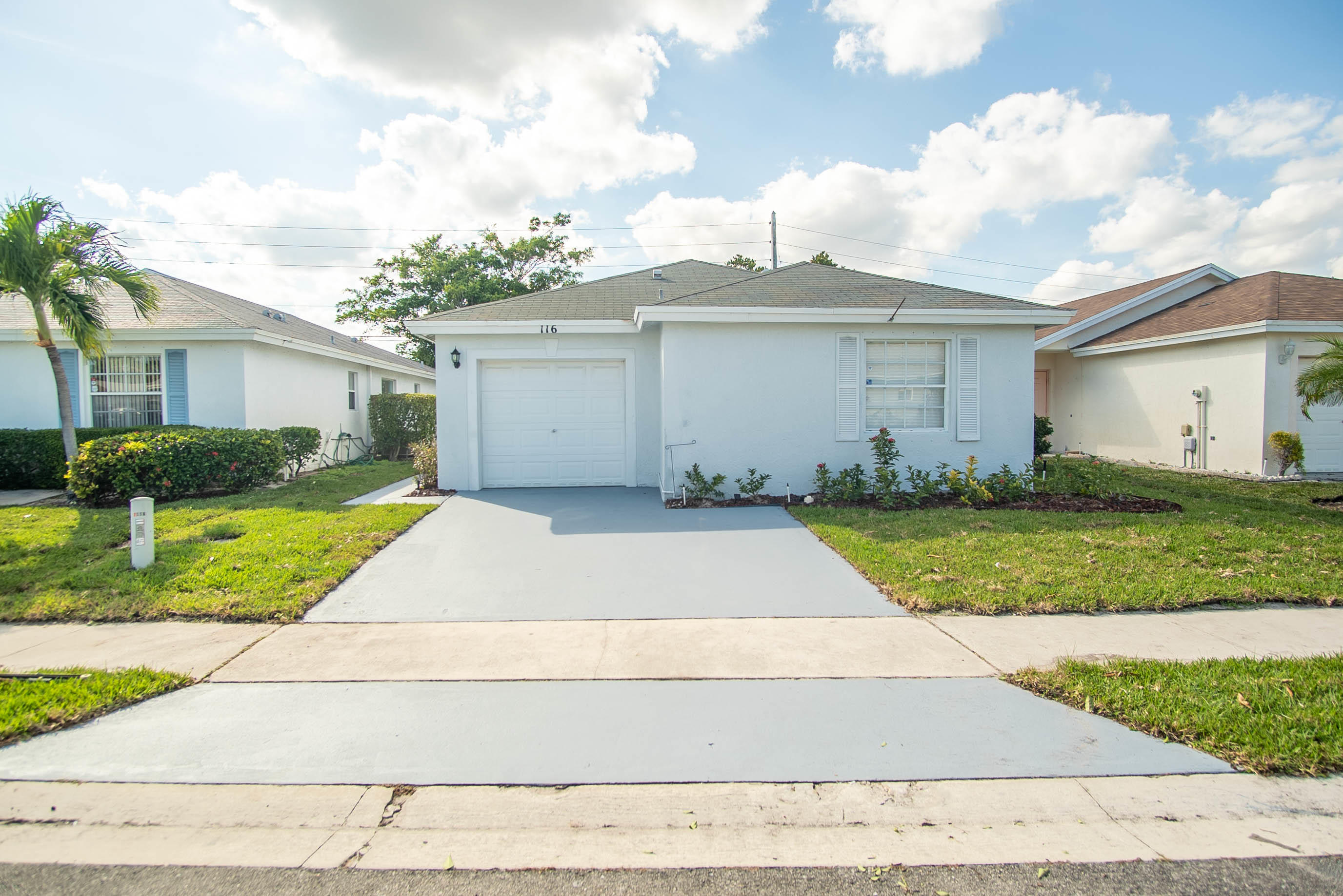 116 Sunset Boulevard Boynton Beach, FL 33426