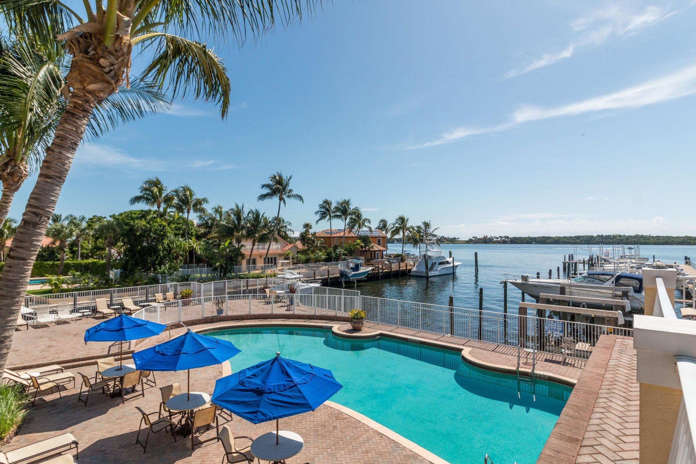 Home for sale in HARBORS Boynton Beach Florida