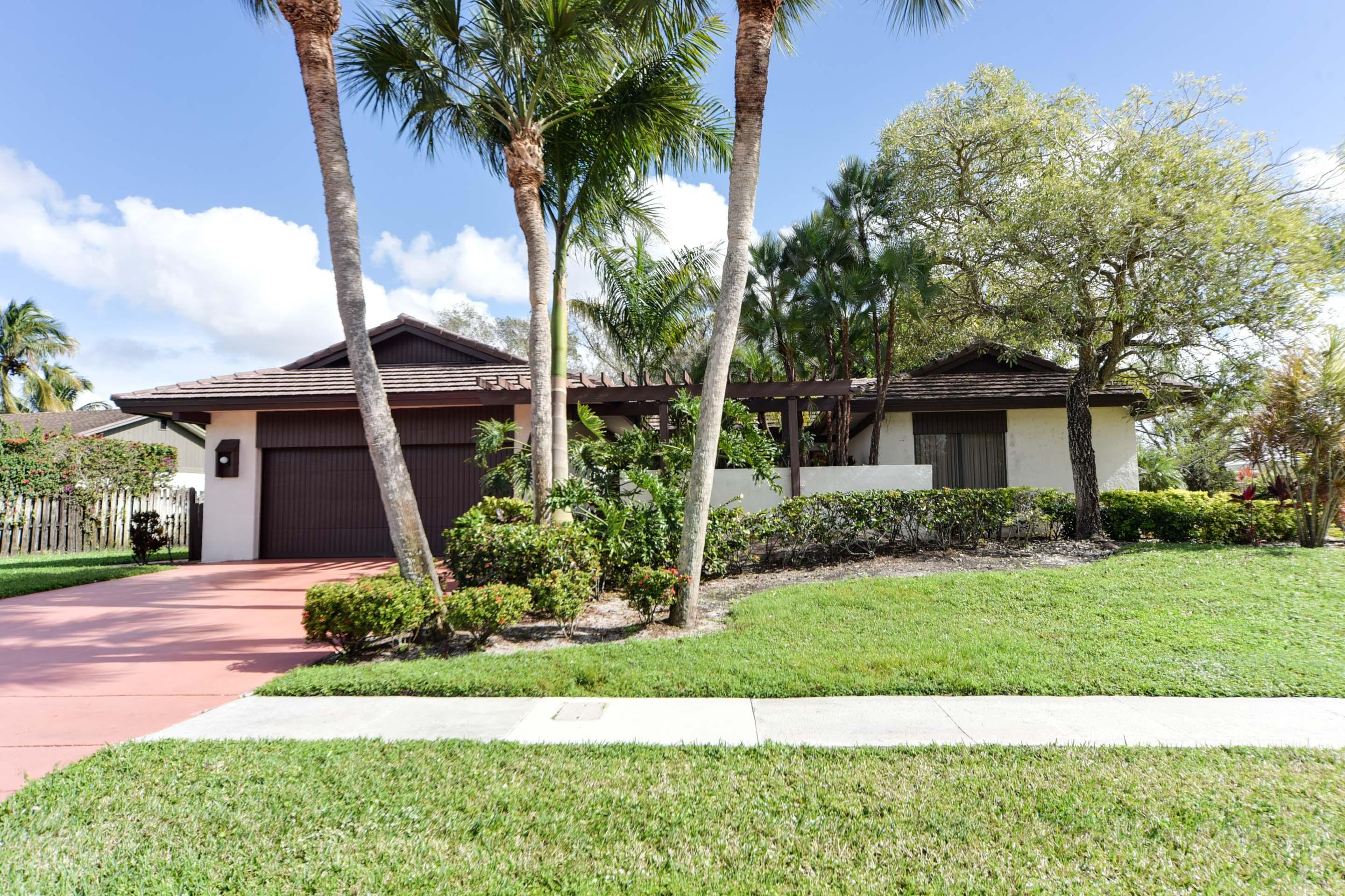 1824 The 12th Fairway Wellington, FL 33414 photo 1