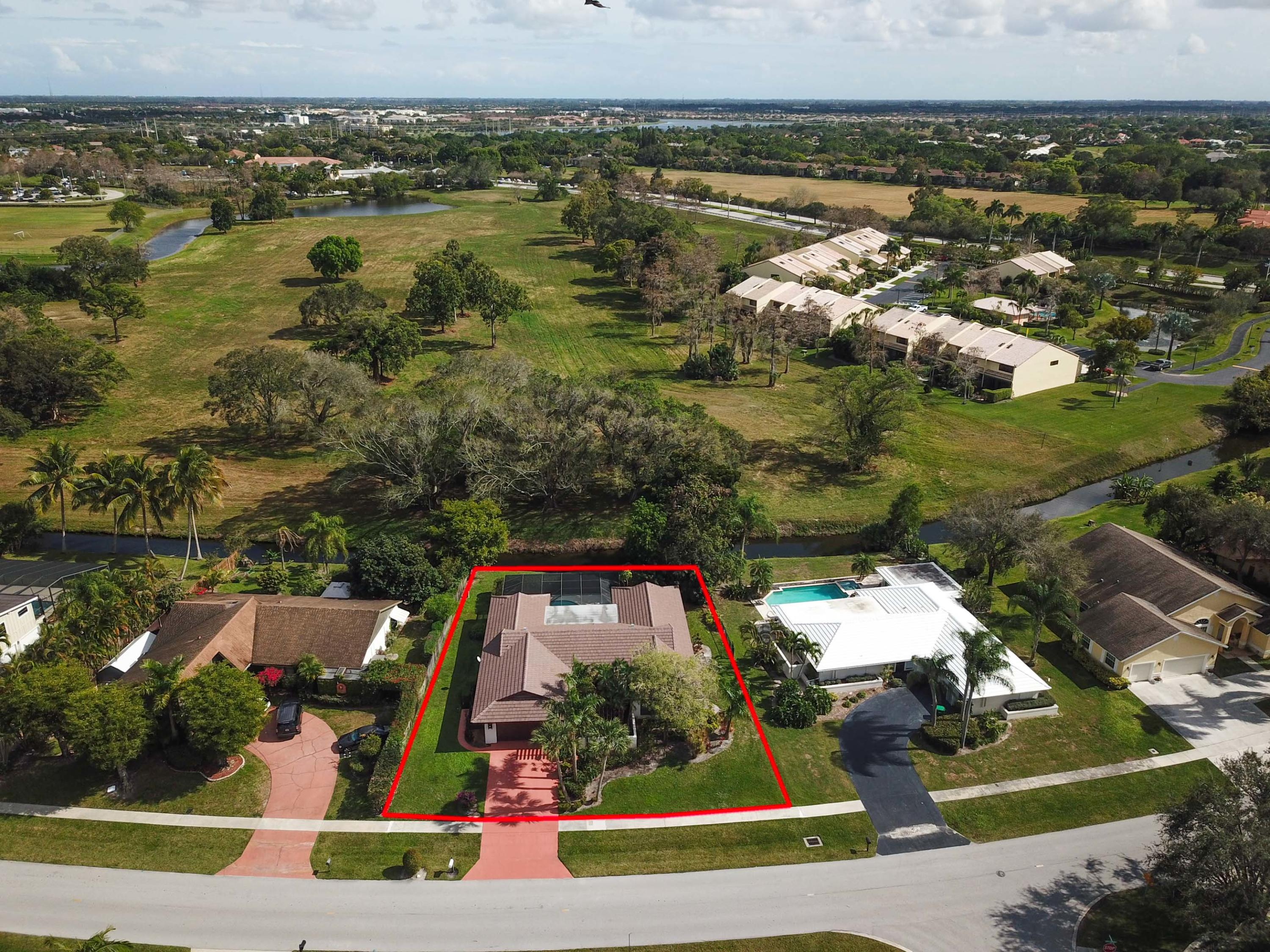 1824 The 12th Fairway Wellington, FL 33414 photo 6