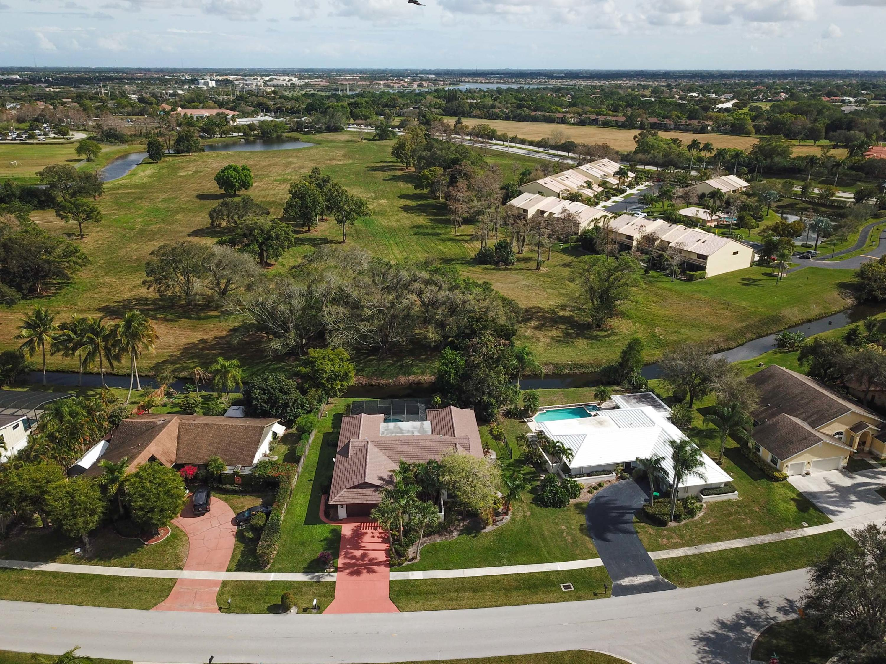 1824 The 12th Fairway Wellington, FL 33414 photo 45
