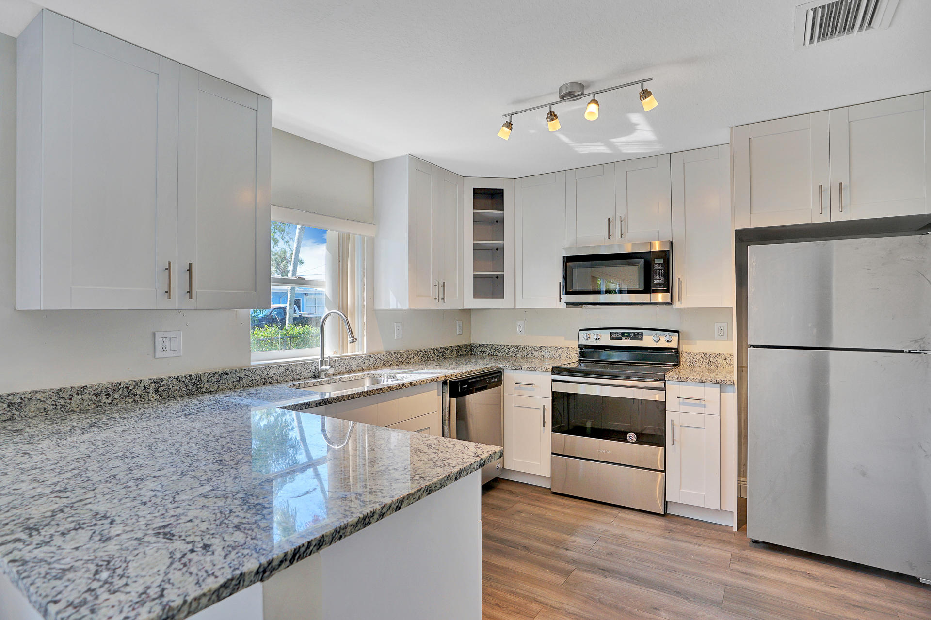 Home for sale in LATONA COURT AMNDED PLAT IN Lake Worth Florida