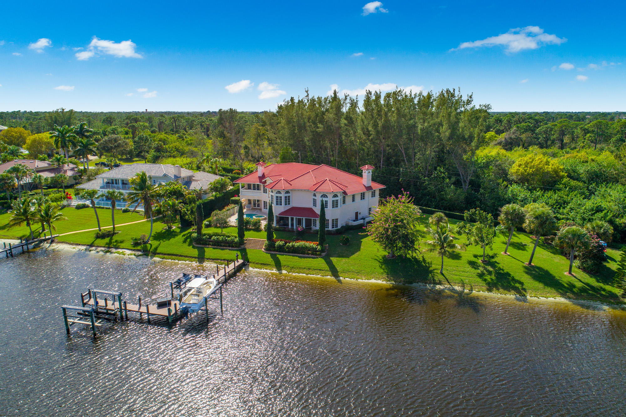 BAY ST LUCIE HOMES FOR SALE