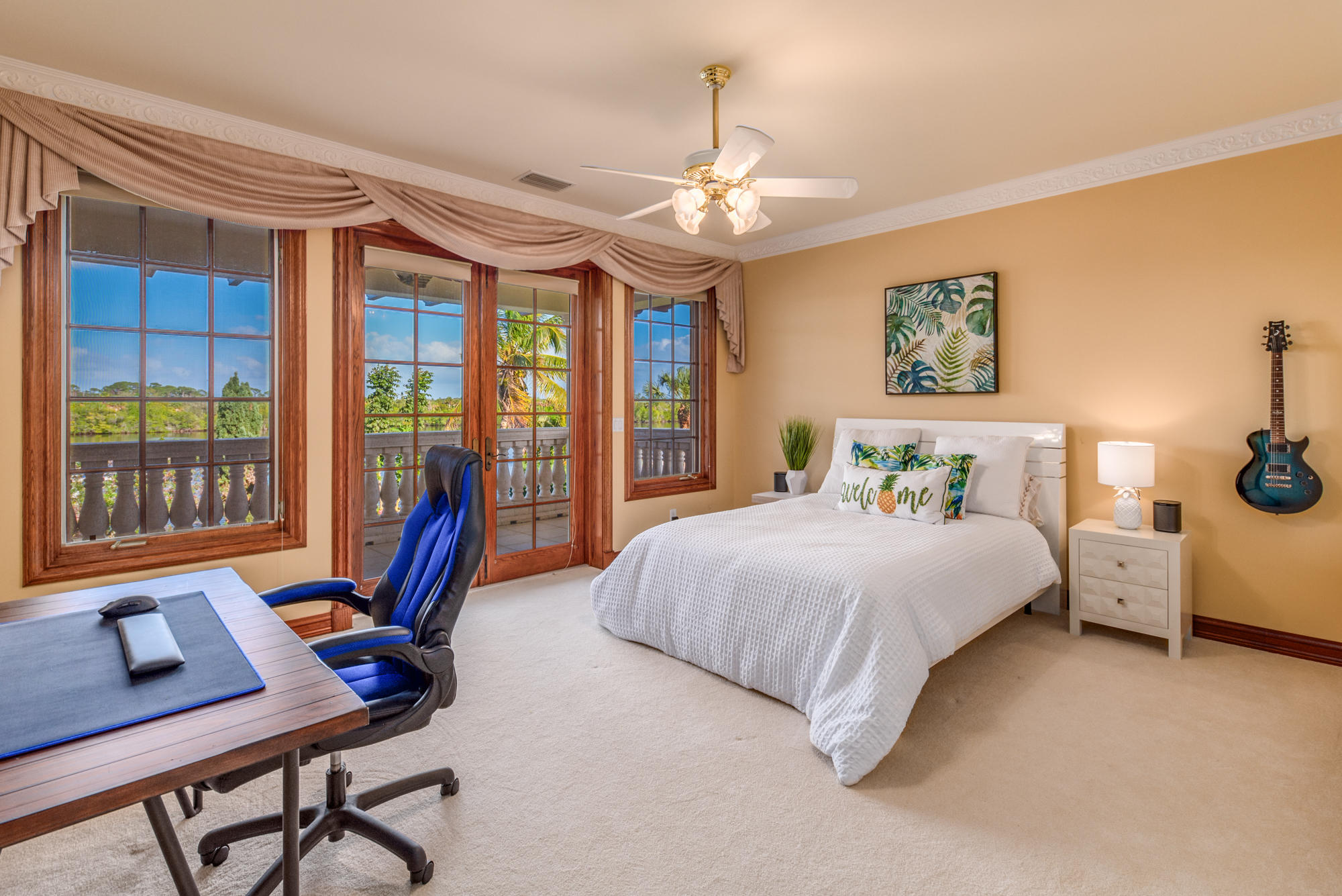BAY ST LUCIE REAL ESTATE
