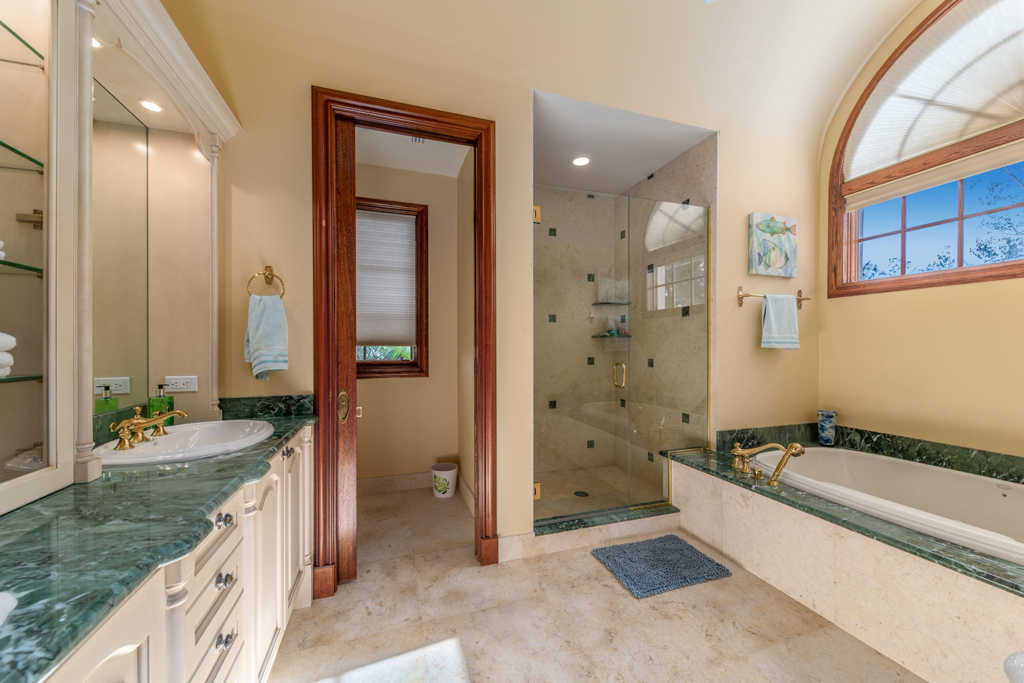 BAY ST LUCIE HOMES