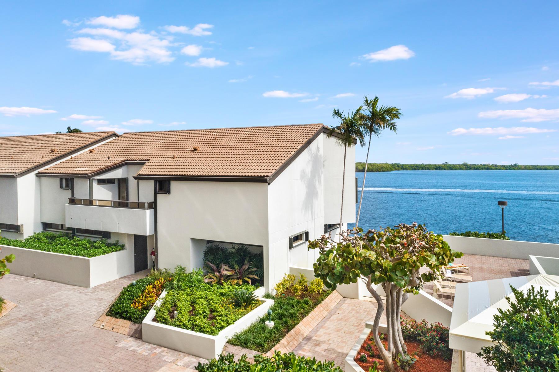 100 Lakeshore Drive L9, North Palm Beach, Florida 33408, 3 Bedrooms Bedrooms, ,3.1 BathroomsBathrooms,A,Condominium,Lakeshore,RX-10503814