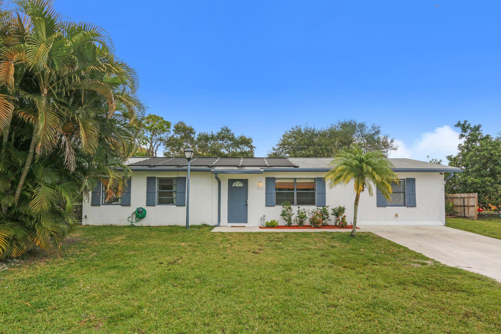 9179 Twig Road Lake Worth, FL 33467