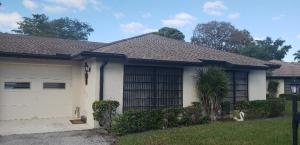 4840 Greentree Lane Boynton Beach 33436 - photo
