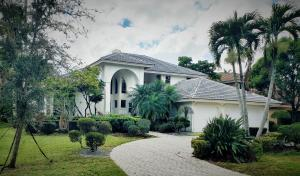 Eagle Trace - Coral Springs - RX-10481801