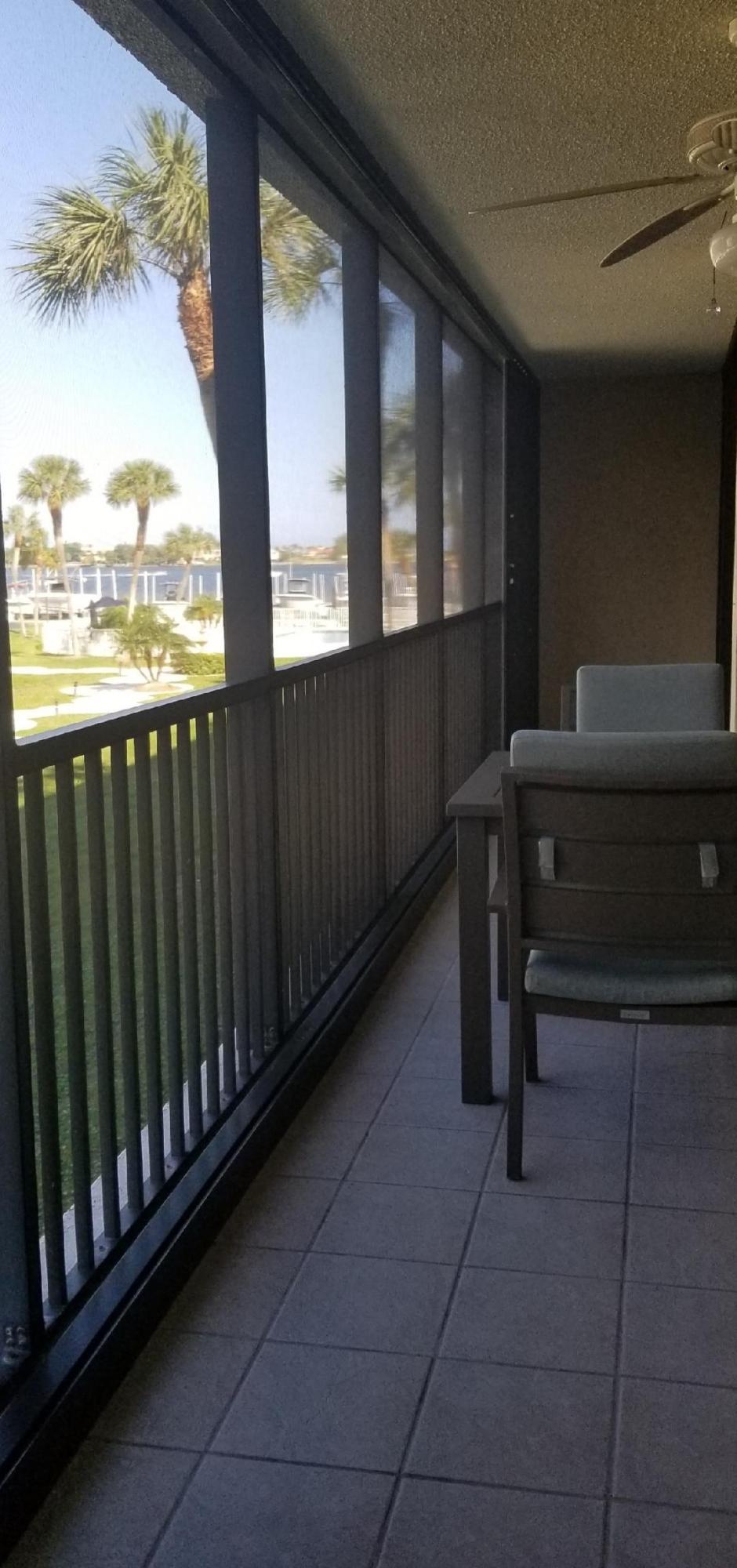 2424 N Federal Highway 206 Boynton Beach, FL 33435 photo 20