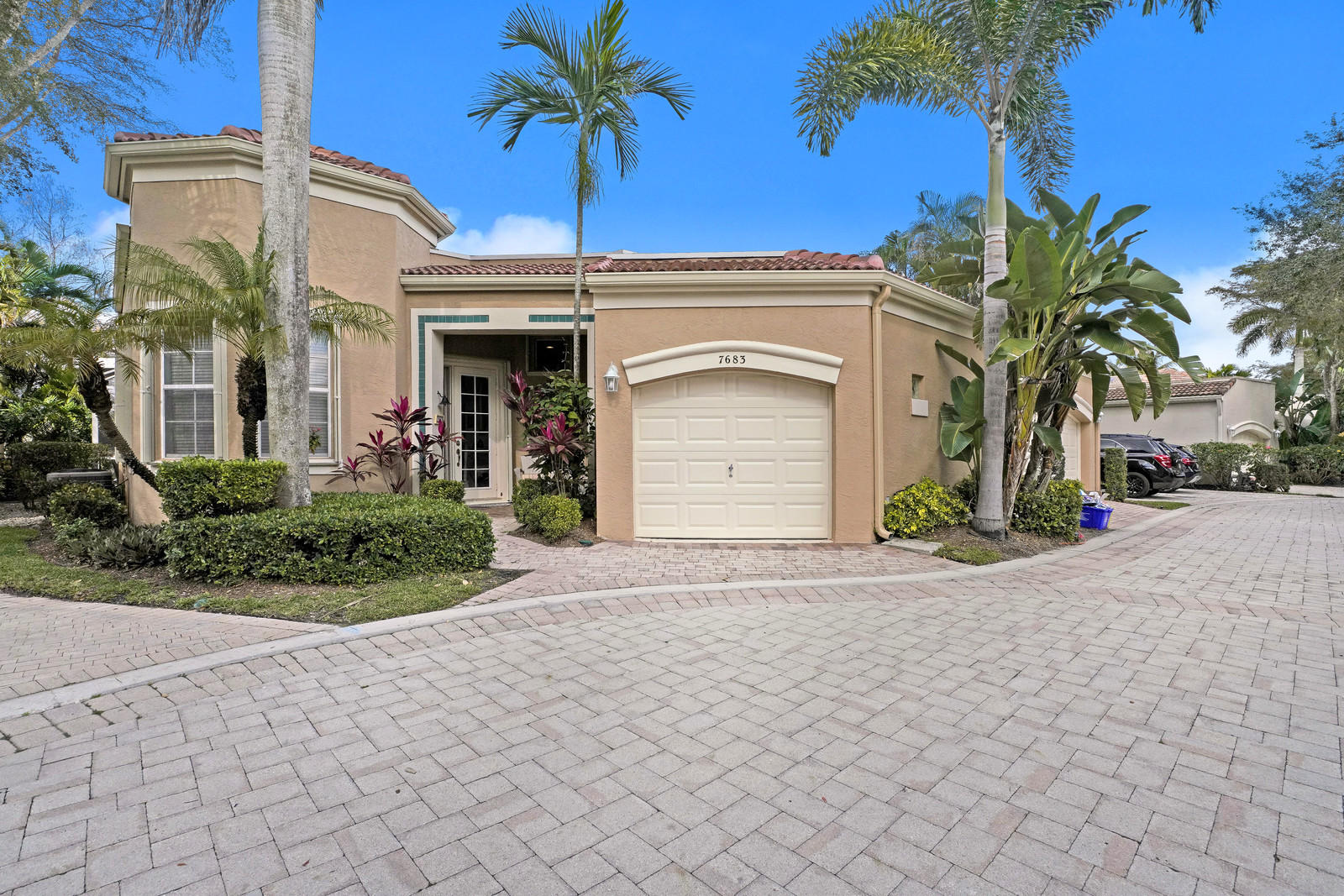 7683 Dahlia Court, West Palm Beach, Florida 33412, 2 Bedrooms Bedrooms, ,2 BathroomsBathrooms,A,Single family,Dahlia,RX-10505985