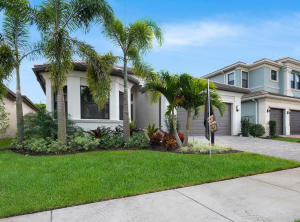 16131  Pantheon Pass   For Sale 10438864, FL