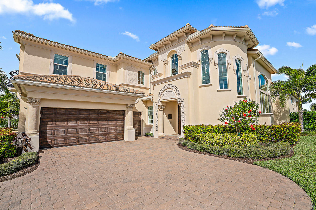156 Partisan Court, Jupiter, Florida 33478, 4 Bedrooms Bedrooms, ,4.1 BathroomsBathrooms,A,Single family,Partisan,RX-10505908
