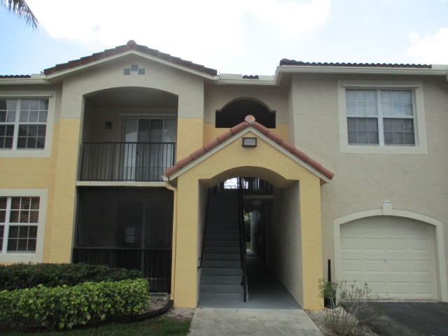Home for sale in Murano At Delray Delray Beach Florida