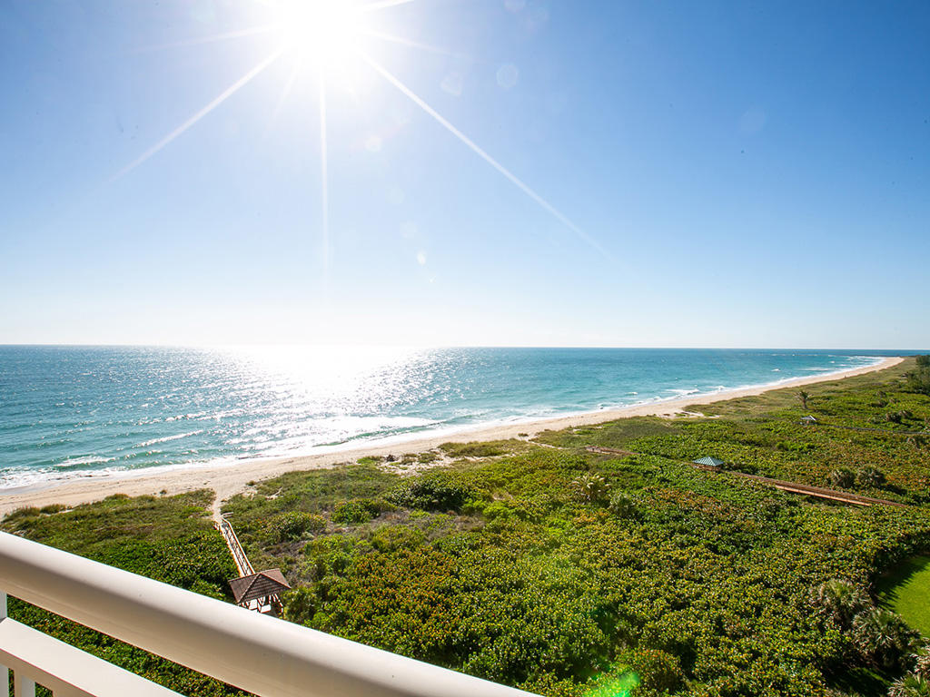HUTCHINSON ISLAND FLORIDA