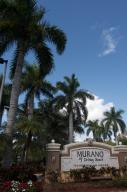 Murano At Delray Beach Condo