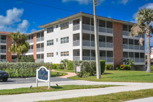 Boca Capri Condo Apts Sly 218 Ft Of Ely