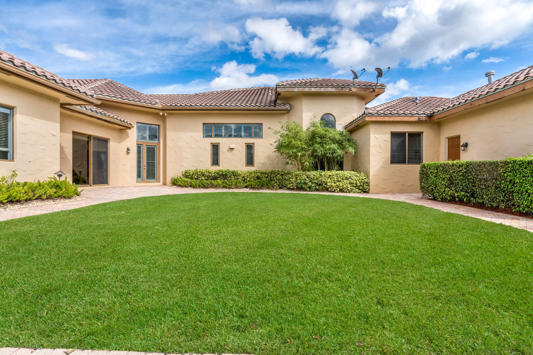 8681 Twin Lake Drive Boca Raton, FL 33496 small photo 26