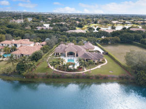Long Lake Estates - Boca Raton - RX-10506211
