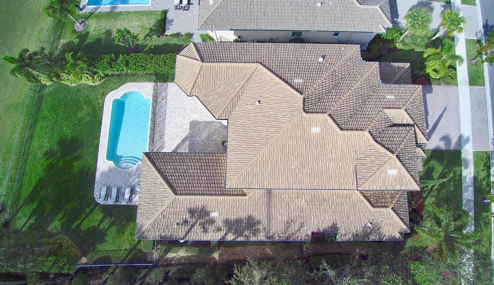 102 Carmela Court, Jupiter, Florida 33478, 4 Bedrooms Bedrooms, ,4.1 BathroomsBathrooms,A,Single family,Carmela,RX-10507144