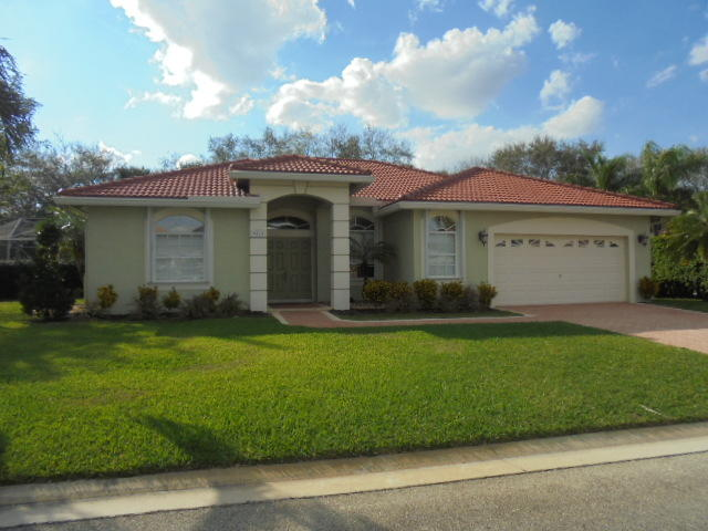 9550 Aloe Road Boynton Beach, FL 33436
