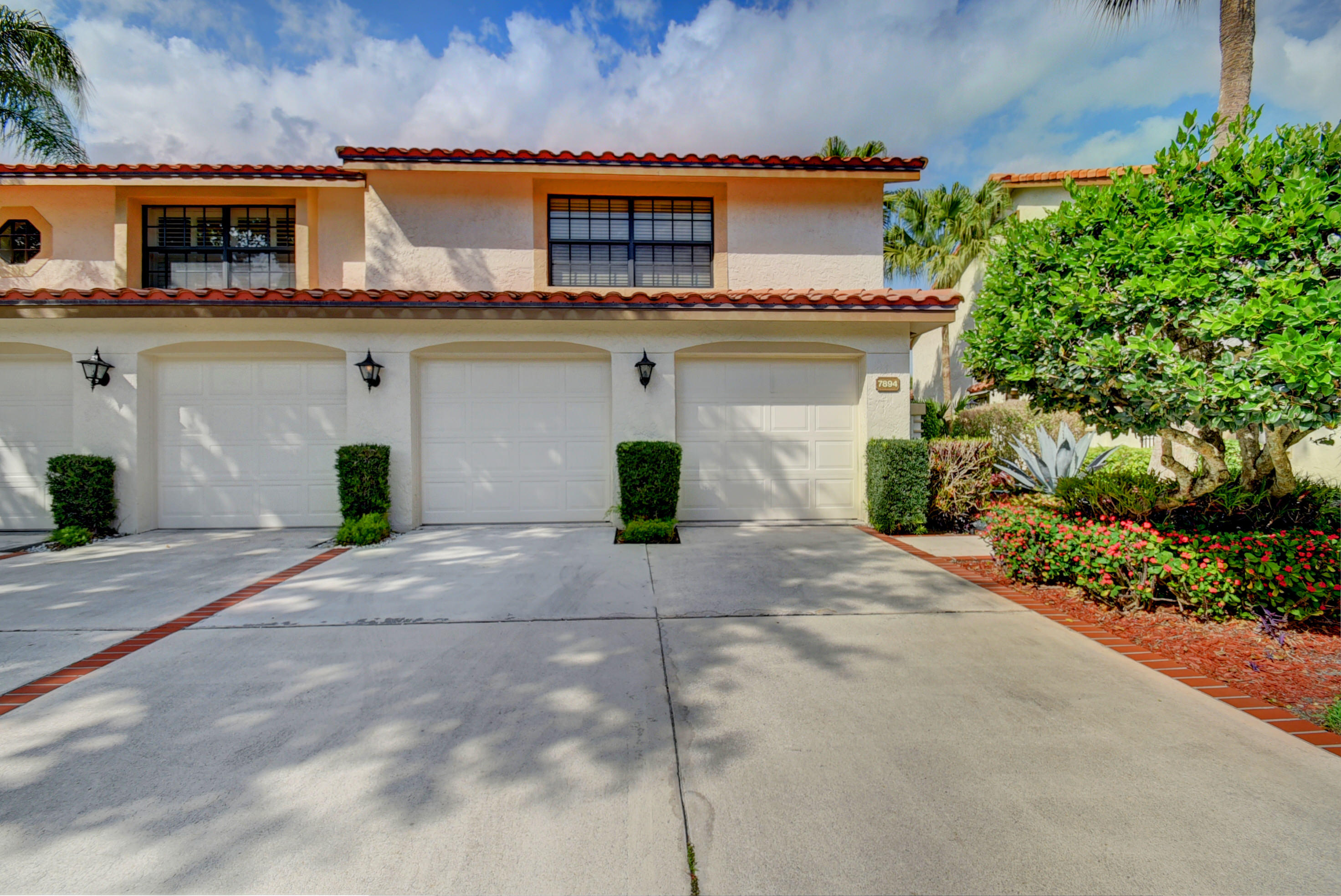 Photo of 7894 La Mirada Drive, Boca Raton, FL 33433