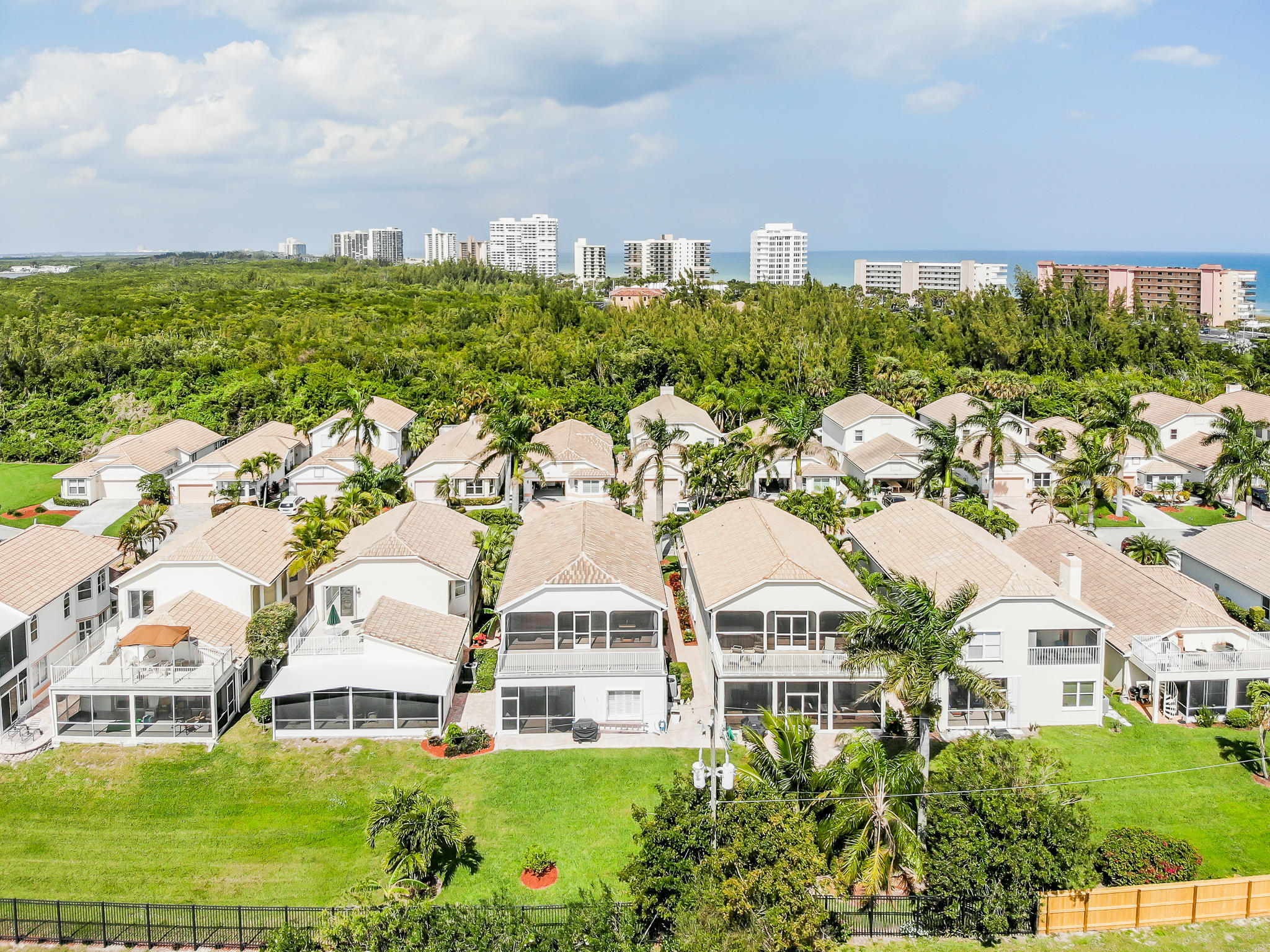 BAY TREE HOMES FOR SALE