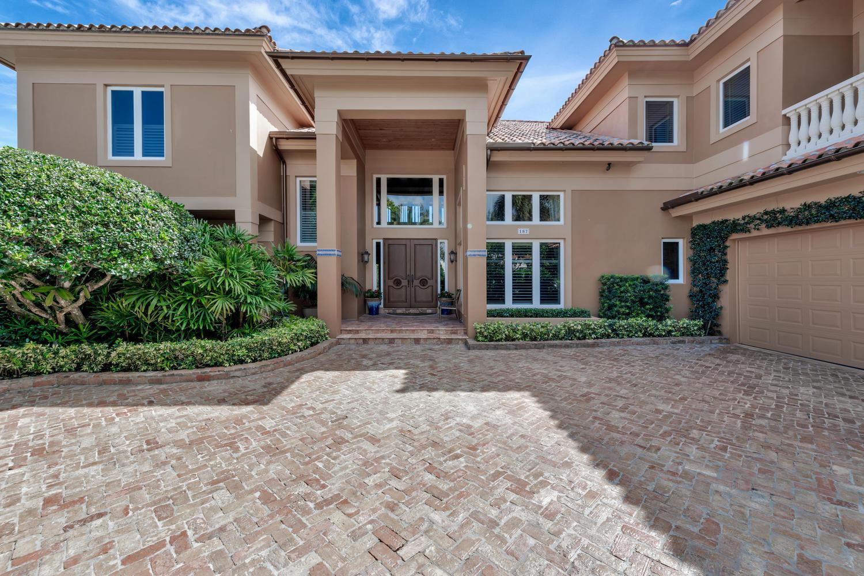 187 Commodore Drive, Jupiter, Florida 33477, 4 Bedrooms Bedrooms, ,4.1 BathroomsBathrooms,A,Single family,Commodore,RX-10507246
