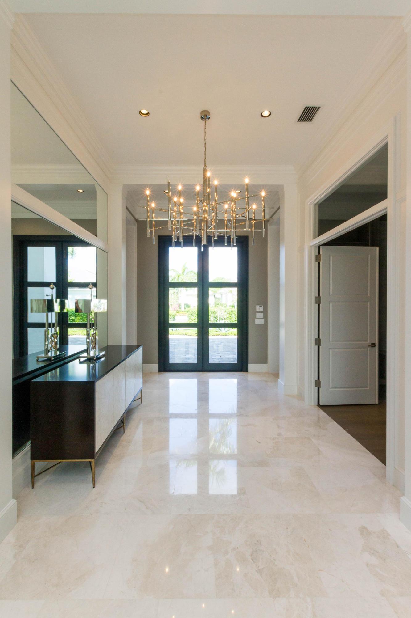 12027 Leucandra Court, Palm Beach Gardens, Florida 33418, 5 Bedrooms Bedrooms, ,6.2 BathroomsBathrooms,A,Single family,Leucandra,RX-10506058