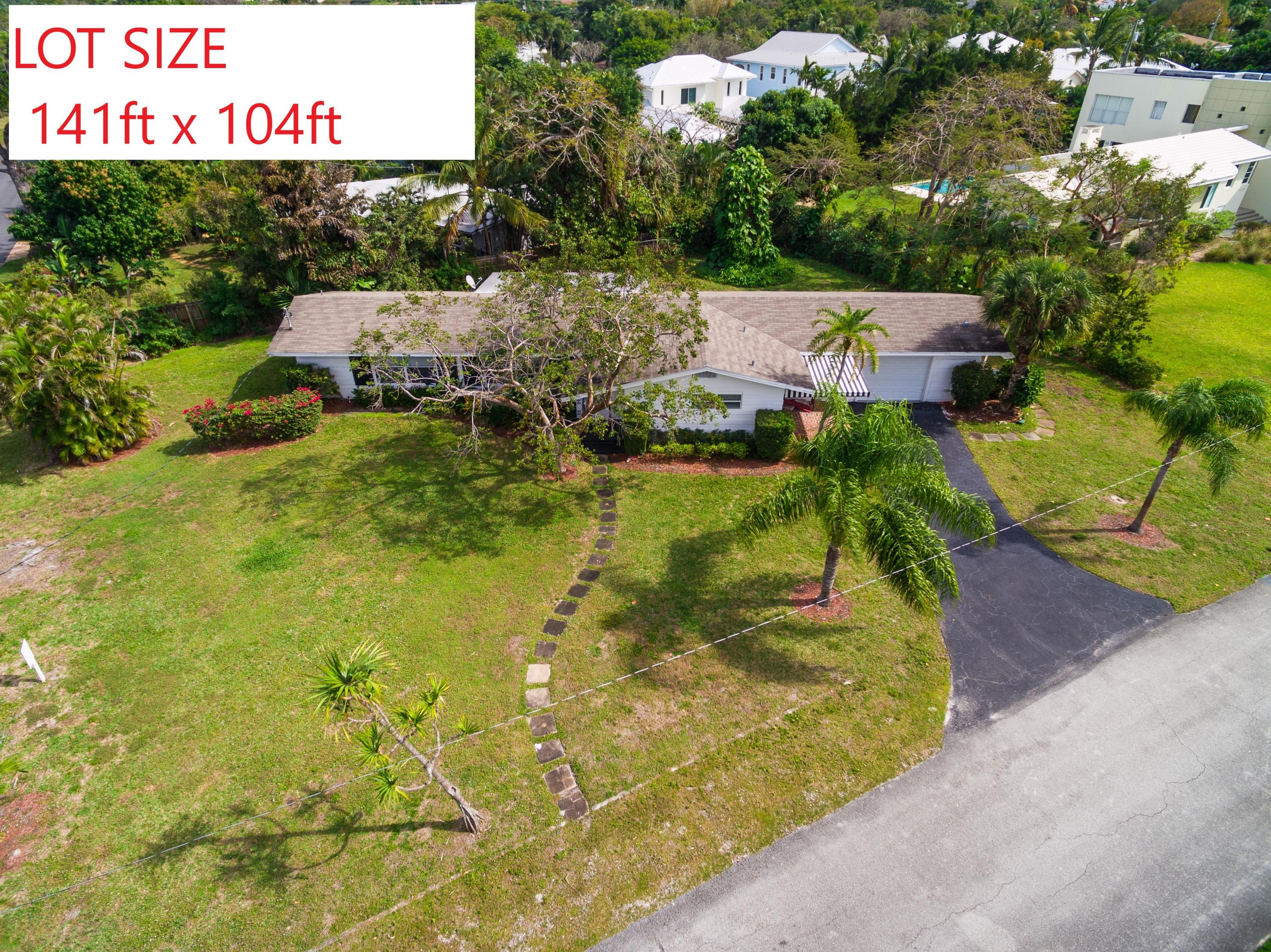 118 NW 11th Street  Delray Beach, FL 33444
