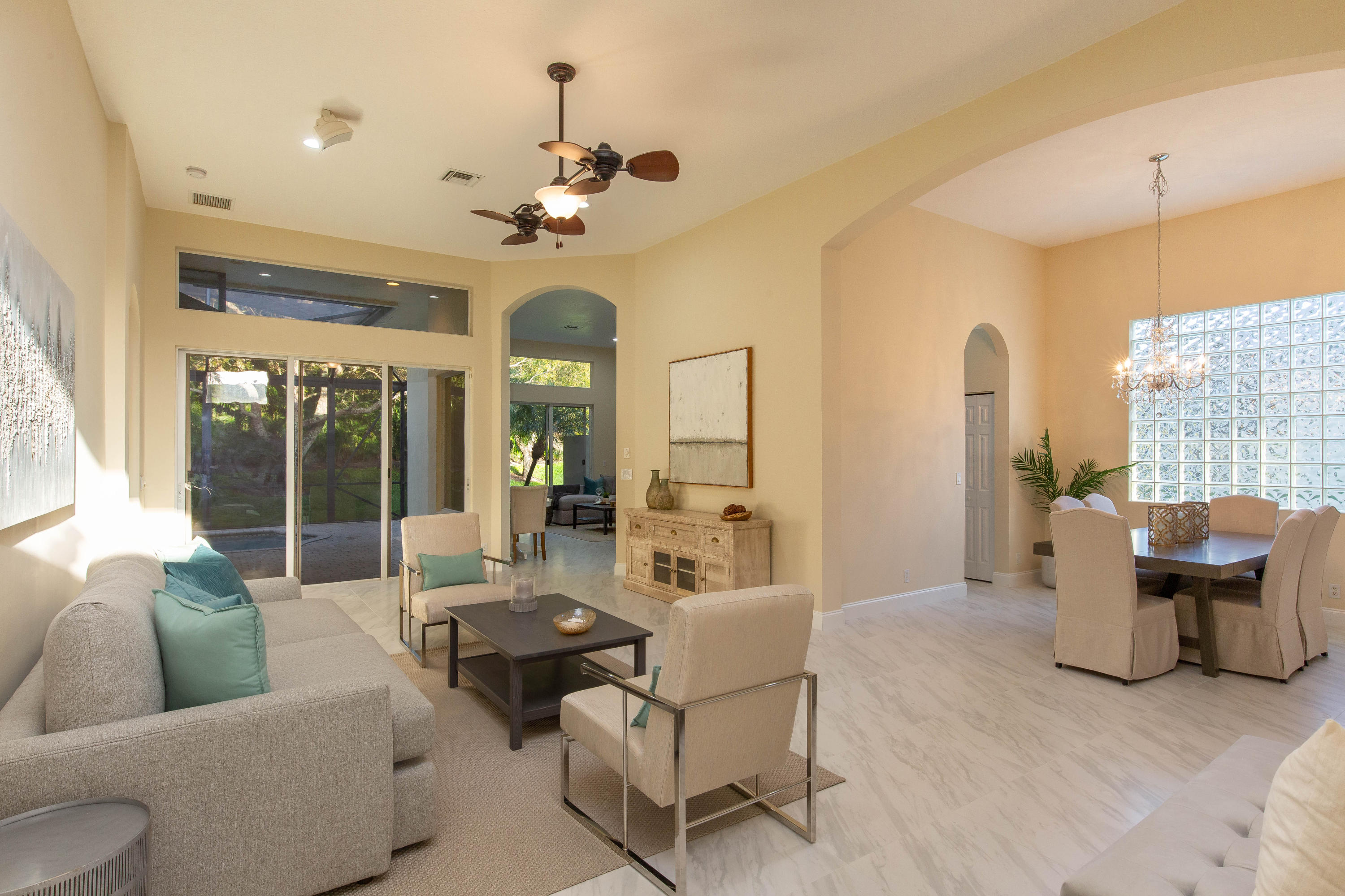 Home for sale in IBIS GOLF AND COUNTRY CLUB 18 West Palm Beach Florida