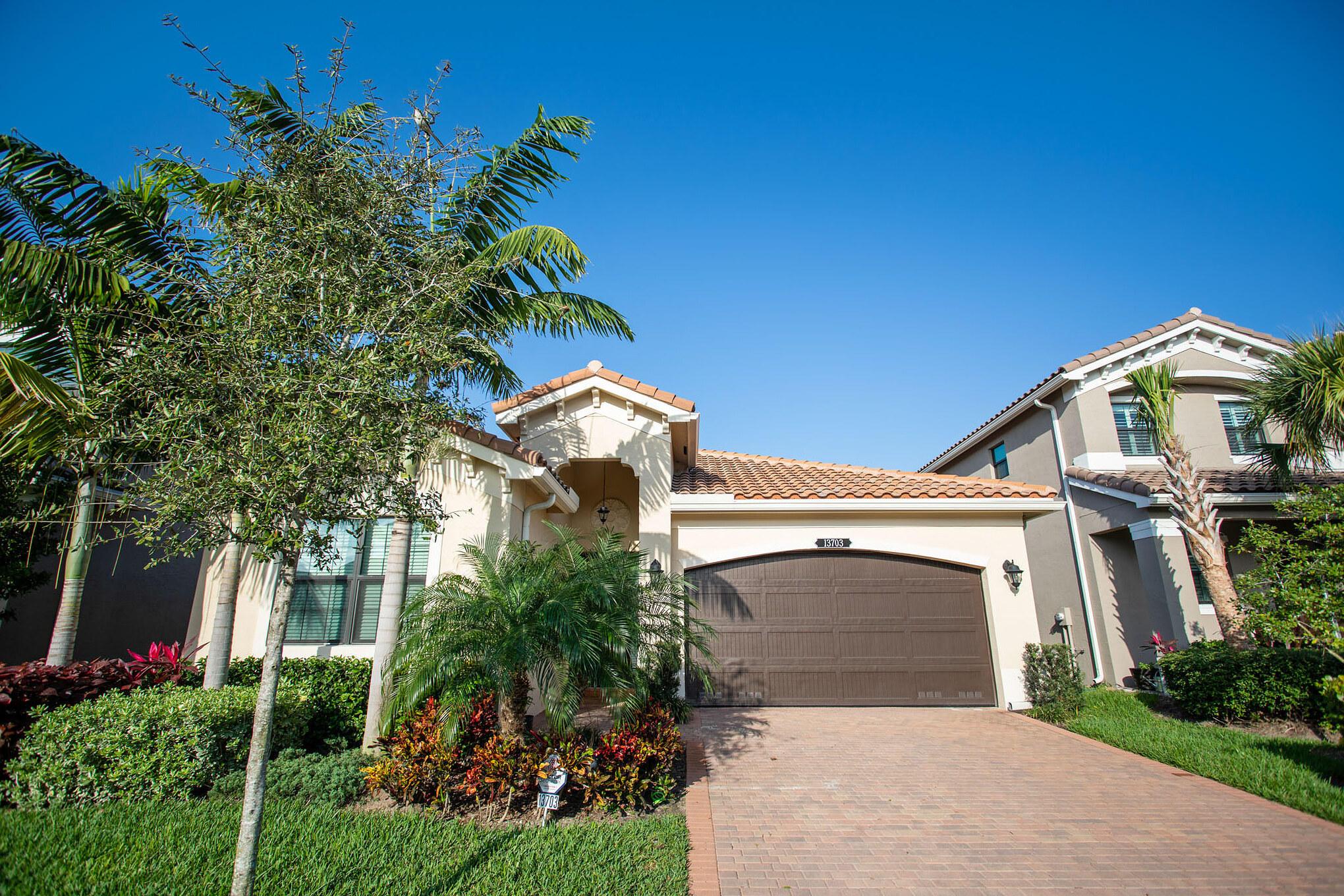 13703 Moss Agate Avenue  Delray Beach FL 33446
