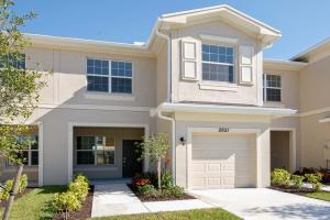 2621 NW Treviso Circle  For Sale 10506219, FL