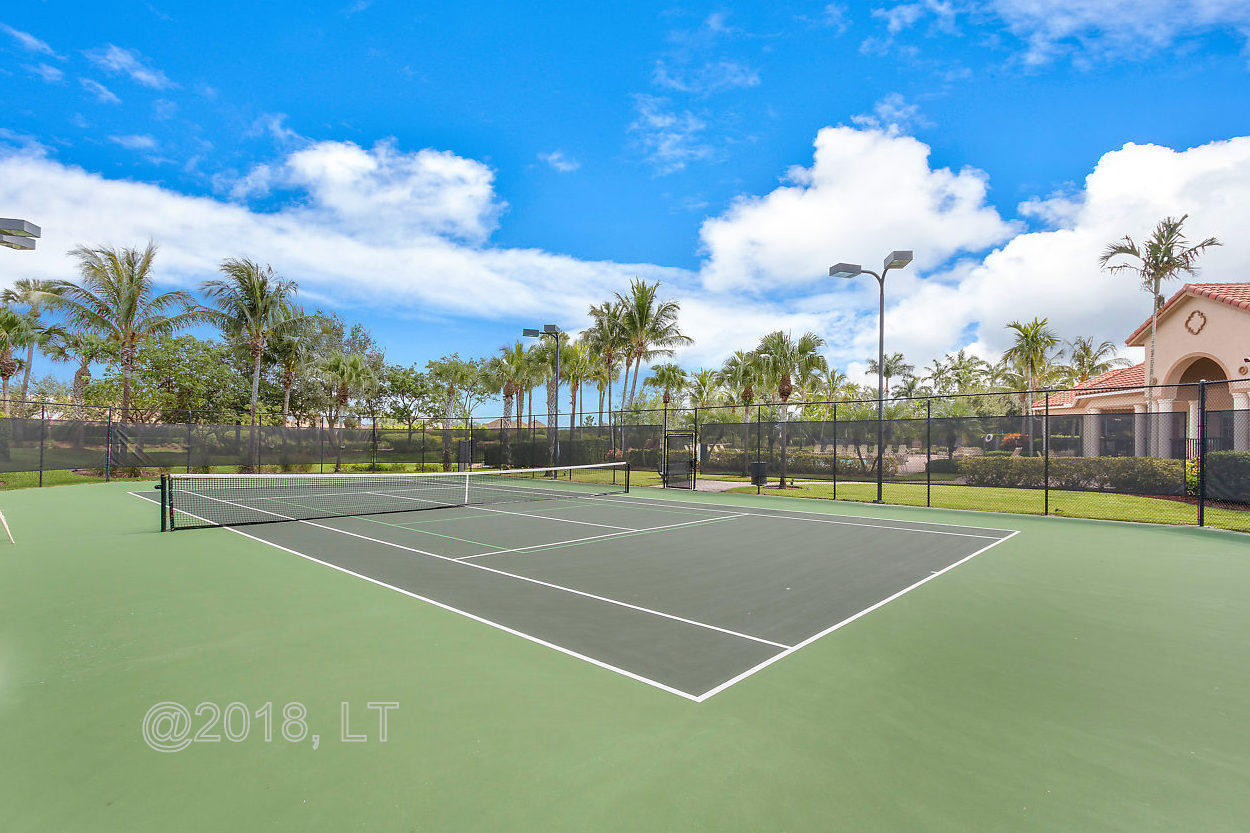 10730 Willow Oak Court Wellington, FL 33414 photo 28