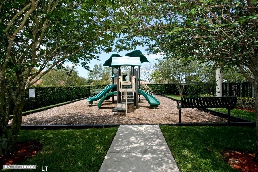 10730 Willow Oak Court Wellington, FL 33414 photo 30