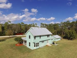 Loxahatchee Acreage