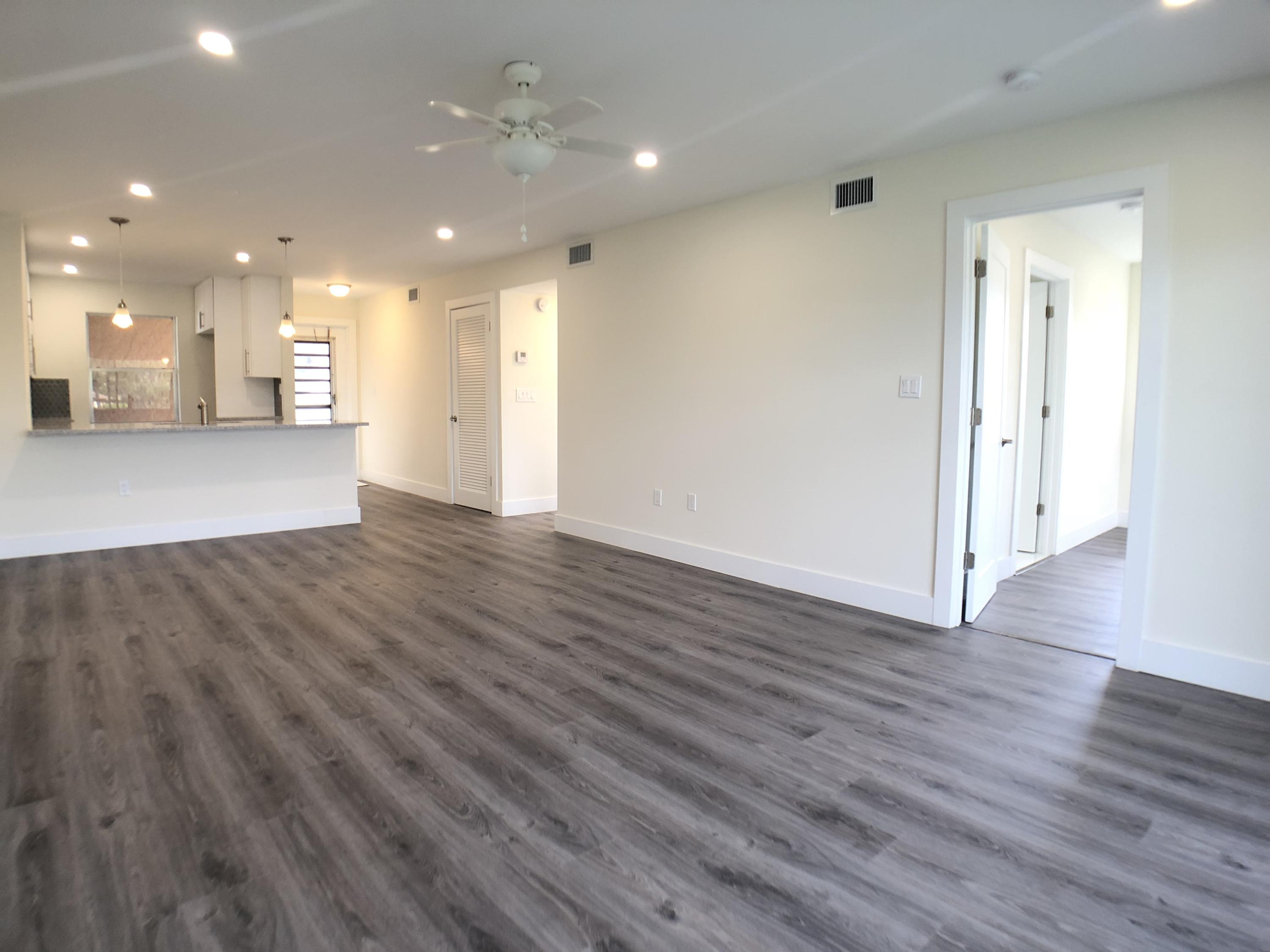 SANDALFOOT SOUTH TWO HOMES FOR SALE